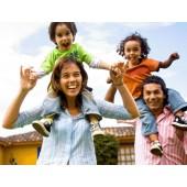 Seguro Vida Crédito Habitação - Poupe até 60%
