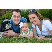 Seguro Vida - Protecção Pessoal e Familiar