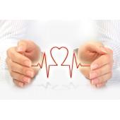 Seguro de Saúde - Doenças Graves