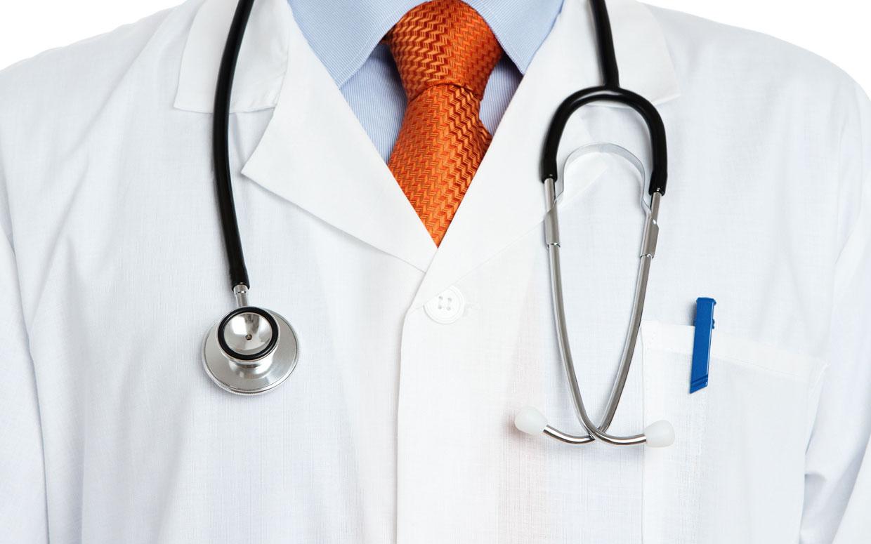 Plano-Internacional-de-Doenças-Graves